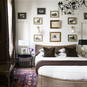 parisian bedroom. Sophisticated Parisian Bedroom Ideas The 25  best bedroom ideas on Pinterest Paris apartment