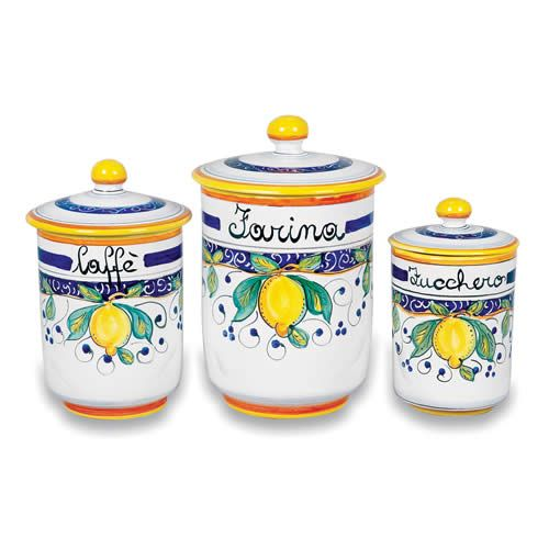 192 best canister images on vintage canisters kitchen