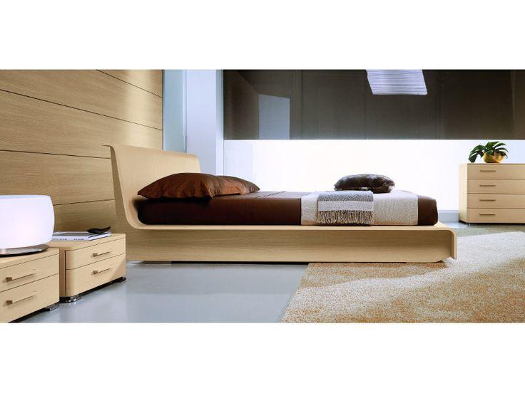 Oltre 1000 idee su rovere chiaro su pinterest mobili in for Iperceramica como