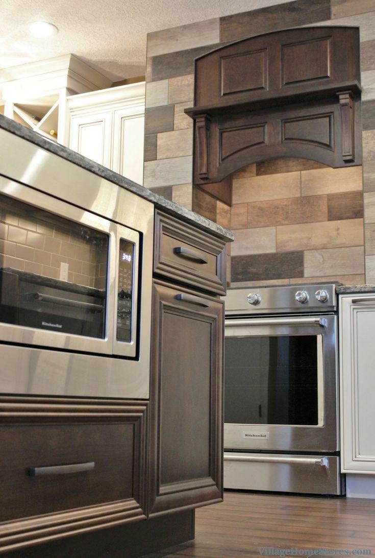 125 Best Appliances Images On Pinterest