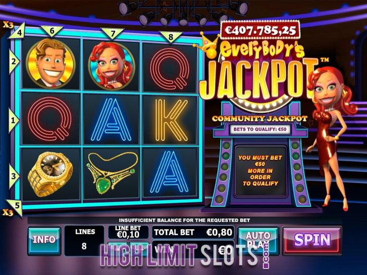Online casino games 500 casino games free cash offers