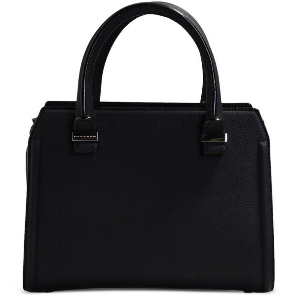 25  best Small leather bag ideas on Pinterest | Leather bag ...