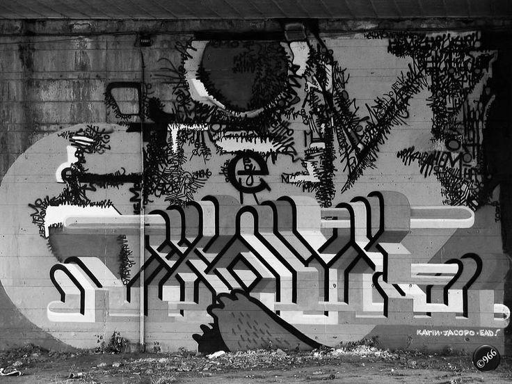 img_1337-25092004.jpg | da Mauro sul muro