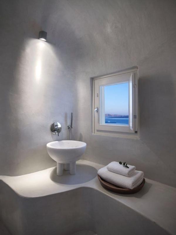 Die besten 25+ Standdusche Ideen auf Pinterest Duschideen - das moderne badezimmer typische dinge
