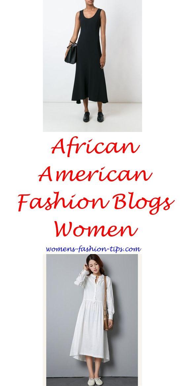 pakistani women fashion magazine - fashion clothes cheap for women.outfit clothing women 1950s fashion clothes women evening outfit ideas women 1329186573