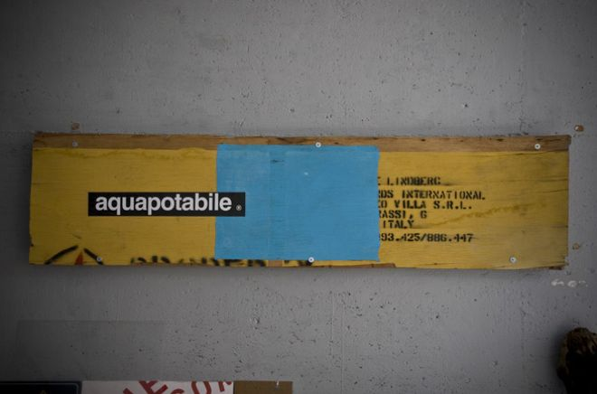 LAB - aquapotabile.com