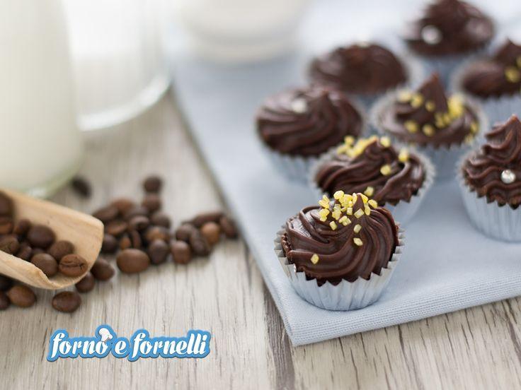 Cioccolatini+al+caffè