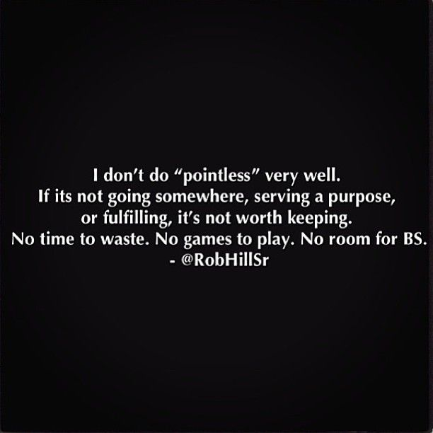 "That's just Me though""  @robhillsr quotes on point"