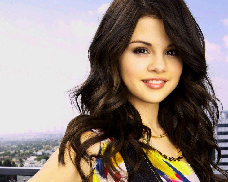 Hd Photos Of Selena Gomez