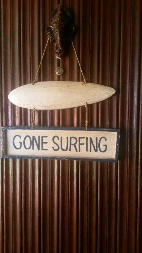 Surfing in Jeffreys Bay is one of the best things. #SouthAfrica #JeffreysBay #Surfing