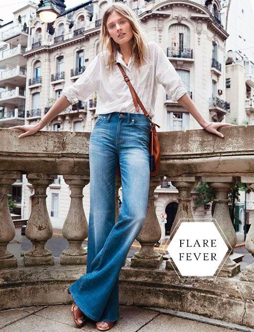 Flare Fever