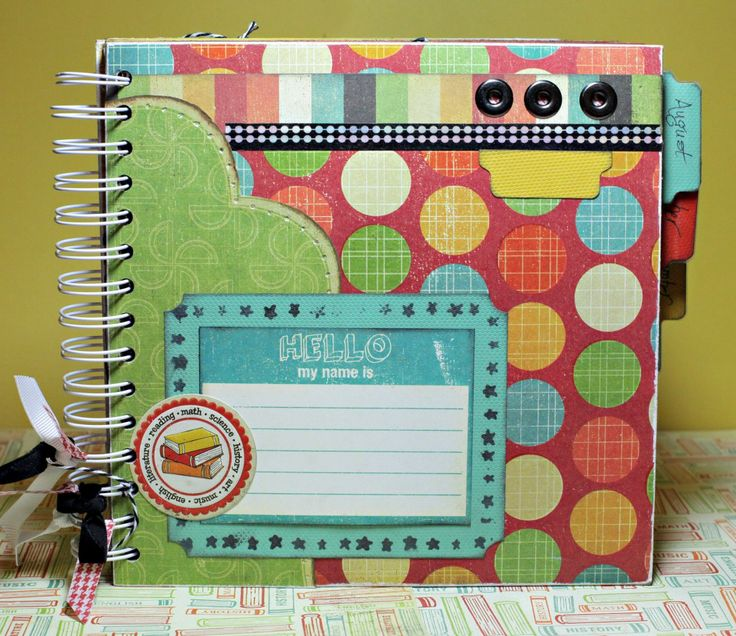 70 best Cinch ideas images on Pinterest | Tools, Book binding and ...