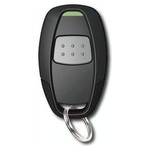 Viper Avital Remote Car Starter
