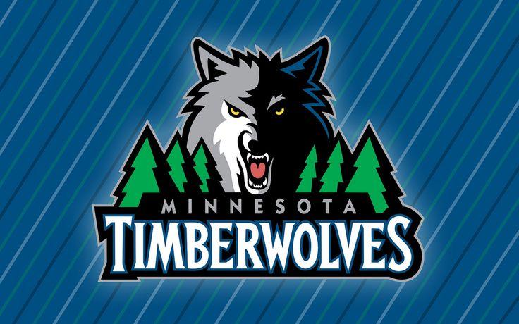 Timberwolves News: Flip Saunders Undergoing Chemotherapy For Lymphoma - http://www.morningnewsusa.com/timberwolves-news-flip-saunders-undergoing-chemotherapy-lymphoma-2332080.html