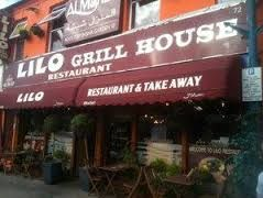Image result for lilo cardiff city road