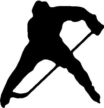 hockey player decals - Yahoo Search Results