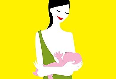 Una de las ventajas de ser mujer, es la posibilidad de crear vida, de ser madre, de perpetuar el amor de la pareja en un hijo; de responsabilizarse de alguien que trascienda en el tiempo llevando nuestra sangre, nuestros genes, nuestros valores...