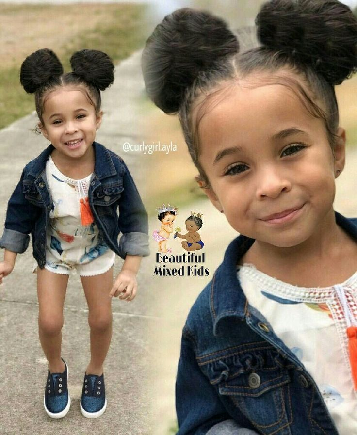 3 Year Old Boy Long Hairstyles : 25 best mixed kids hairstyles ideas on pinterest girl