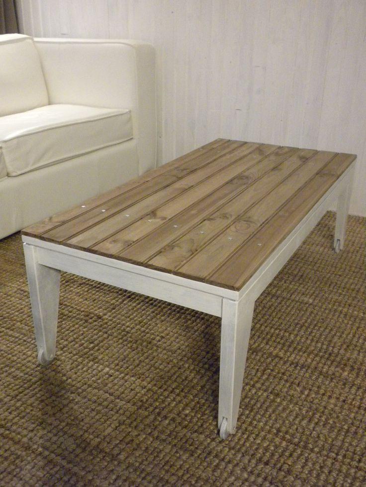 les 11 meilleures images du tableau meubles sur pinterest meuble hauteur et longueur. Black Bedroom Furniture Sets. Home Design Ideas
