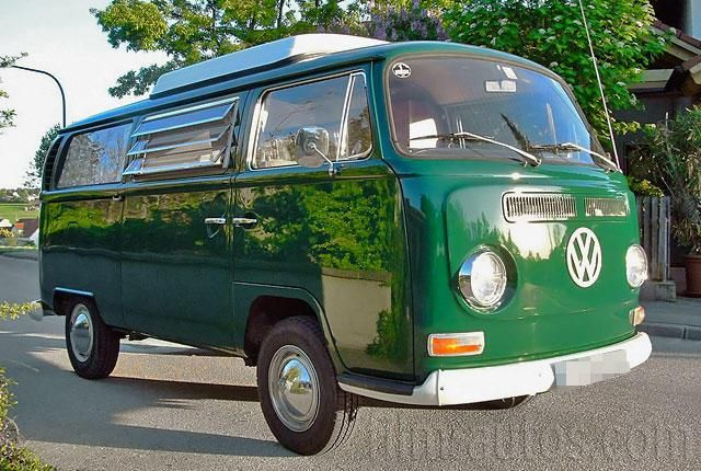 oldtimer vw bus t2a westfalia zum mieten vw bus mieten. Black Bedroom Furniture Sets. Home Design Ideas