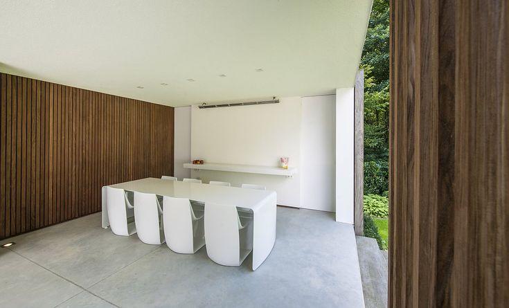 112 beste afbeeldingen van outdoor - Moderne buitentuin ...
