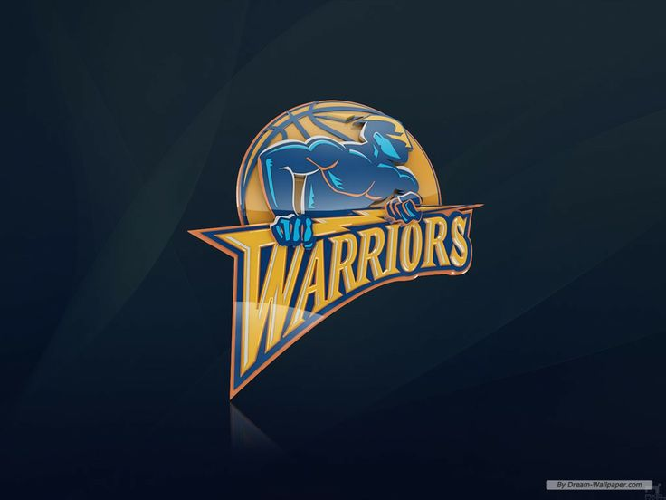 Free Nba Logo Pictures Free Sport Wallpaper Nba Teams