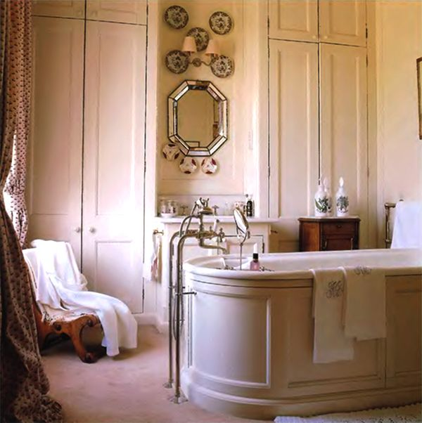 Beautiful English Bathrooms 180 best bathrooms images on pinterest | bathroom ideas, room and