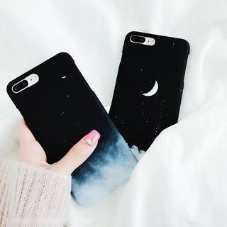 Buy Handy Pie Printed #phone Case – iPhone 6 / 6 Plus / 7 / 7 Plus / 8 / 8 Plus …