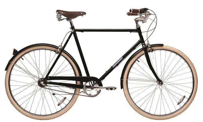 Buy Vintage Bikes Online | Papillionaire Bicycles Vintage Bicycles By Papillionaire