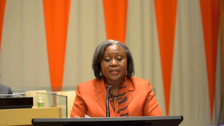 The Ghana government is very interested in utilizing the skills and contributions of the Ghanaian diaspora for more development, the Permanent Representative to the United Nations, Ambassador Martha Ama Akyaa Pobee said. She has therefore asked them to contact the Ghana Mission in New York or any of the embassies abroad where Diaspora desks have …