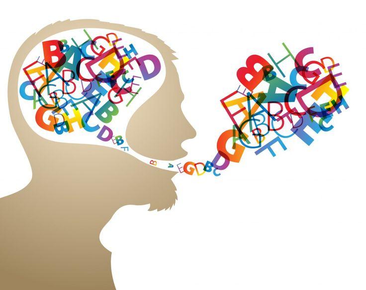 Aphasie : evaluation et reeducation