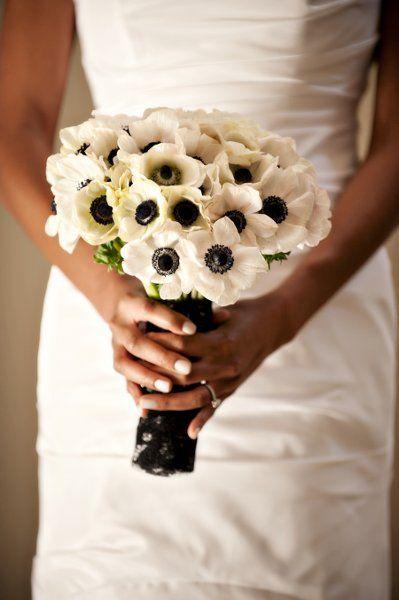 Beautiful bouquet x