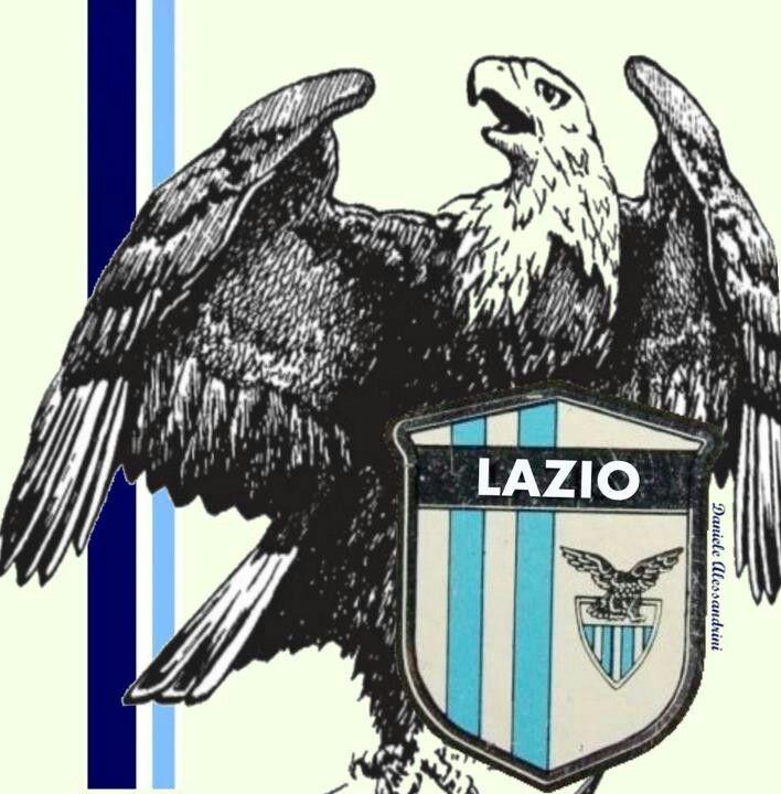 8 best SS Lazio 1900 images on Pinterest