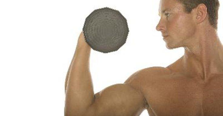 ¿Cuáles son los efectos secundarios de Nitro-Tech?. Nitro-Tech es un suplemento de suero de proteínas utilizado por los fisiculturistas y los aficionados al entrenamiento para aumentar la masa muscular. Aunque Nitro-Tech se considera seguro, tiene algunos efectos secundarios, incluyendo pero no limitado a gases, distensión abdominal, vómitos y dolores en el pecho. Los suplementos de suero de ...
