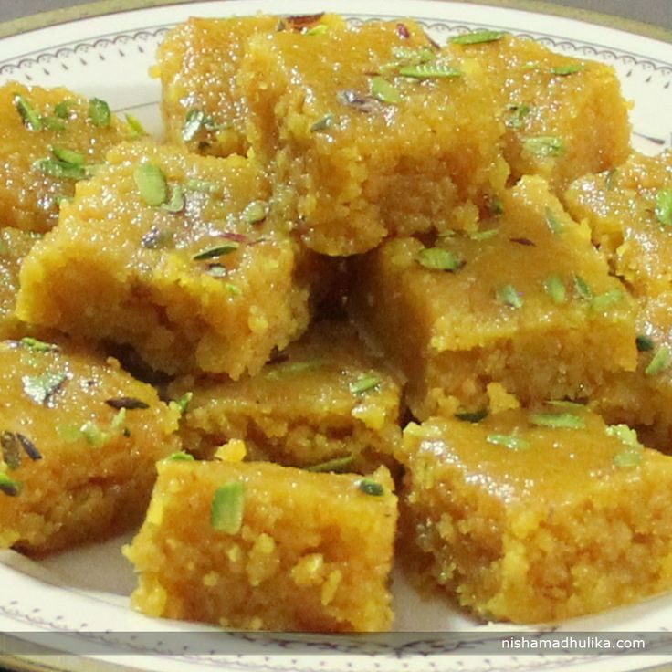 42 best delicious sweet recipes images on pinterest english moong dal barfi is the most relished barfi it is very easy to prepare at home with moong dal and mawa as the main ingredient recipe in english forumfinder Choice Image