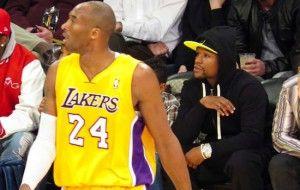 Lakers News And Rumors Recap: Kobe Is Inching Closer To A Return - http://weheartlakers.com/lakers-news/lakers-news-and-rumors-recap-kobe-is-inching-closer-to-a-return