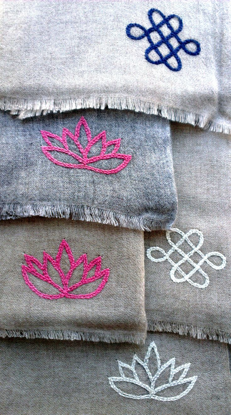 HELLO SWEDEN This light brown cashmere scarf with indigo endless knot (at the top) from @Fibre Tibet left us to protect softly a Swedish customer's neck! #fairtrade #organic #sustainable #Tibet #Nepal #richardgere #sharonstone #handmade #cashmere #organiccashmere #naturalcashmere #embroidery #scarves #shawls #écharpe #sciarpa #madein #provenance #traceability #transparence #authenticity #sustainablebrands #commerceequitable #SustainableLuxury #gifts #luxurygifts #menaccessories…