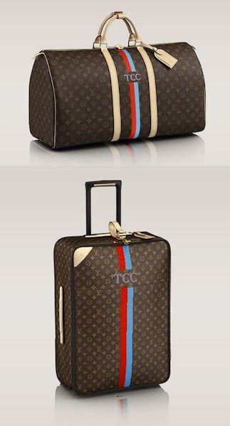 17 Best Images About Louis Vuitton On Pinterest