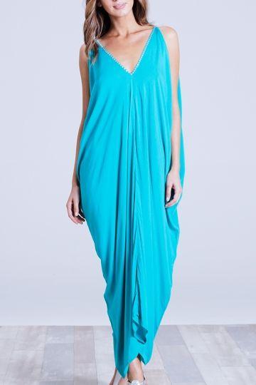 Buy Eb and Ive kaftans online Martini Dress - Womens Maxi Dresses at Birdsnest Online
