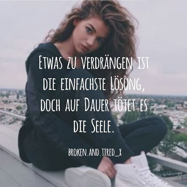 tumblr sprüche liebe in 2020 | I miss you quotes, Love quotes for him, Welfare quotes