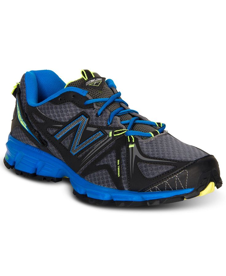 macys mens running shoes 28 images nike s dual fusion