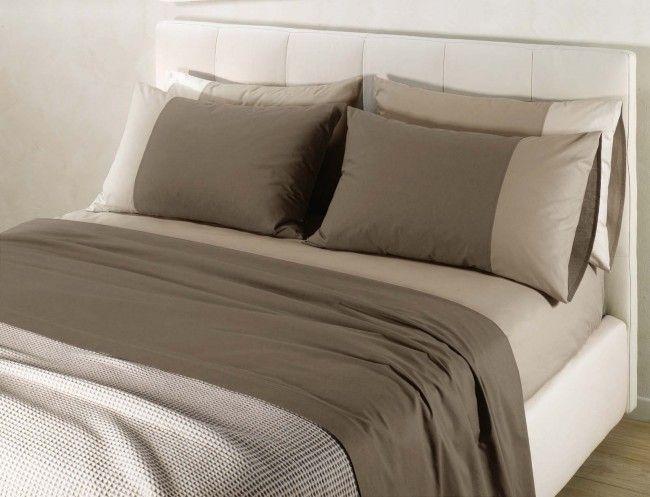 Oltre 1000 idee su lenzuola su pinterest completo - Biancheria da letto bologna ...