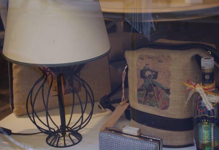 vetrina parvares...bag! ---> www.parvares.com