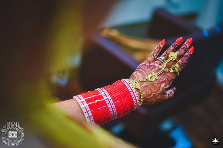"Mani Sharma Photography ""Mona + Aditya"" #weddingnet #wedding #india #indian #indianwedding #weddingdresses #mehendi #ceremony #realwedding #lehenga #lehengacholi #choli #lehengawedding #lehengasaree #saree #bridalsaree #weddingsaree #indianweddingoutfits #outfits #backdrops #bridesmaids #prewedding #lovestory #photoshoot #photoset #details #sweet #cute #gorgeous #fabulous #jewels #rings #tikka #earrings #sets #lehnga"