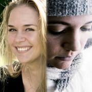 Trouble bipolaire: variations saisonnières dans les capacités mentales | PsychoMédia