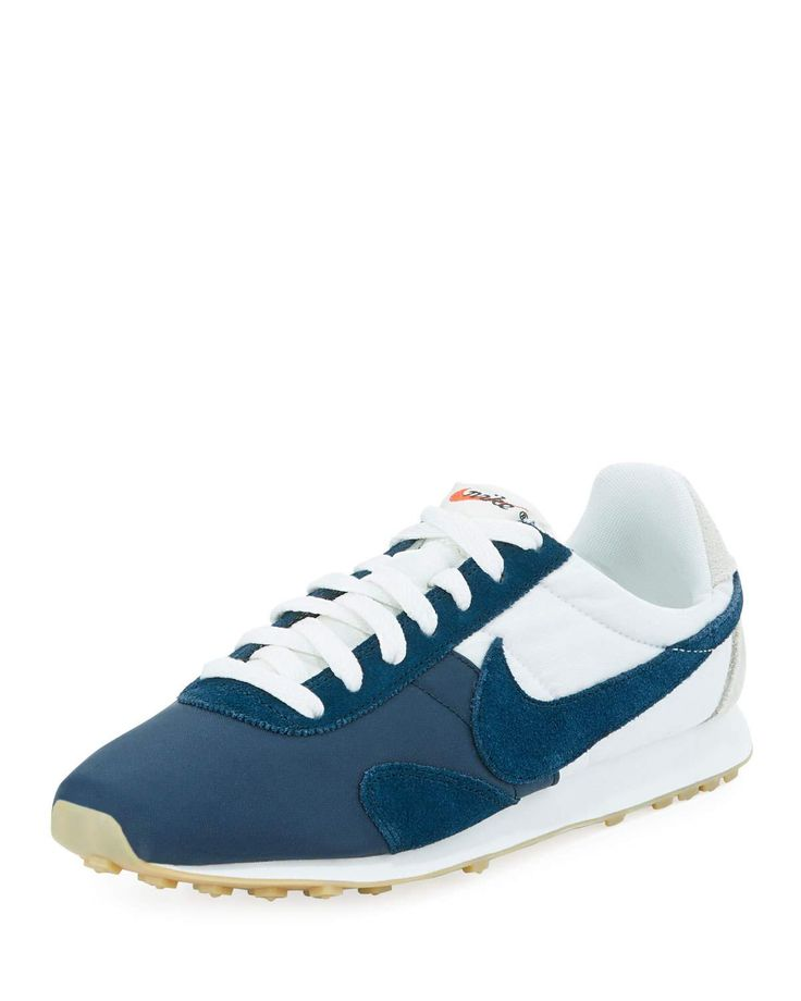 Nike Montreal Racer Vintage Sneaker