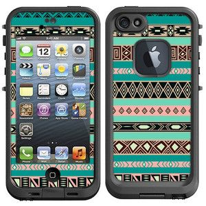 ipod 5 teen girl lifeproof cases - Google Search