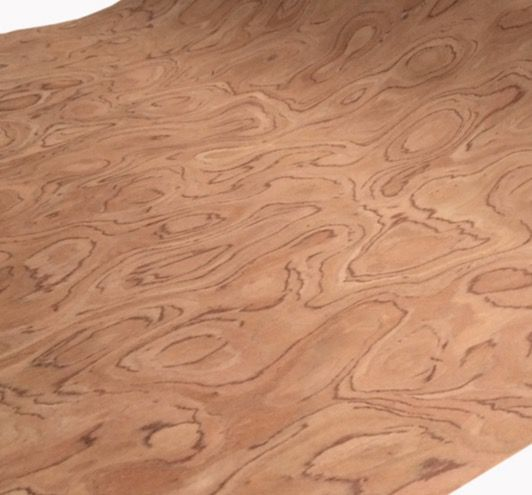 Find More Furniture Accessories Information about L:2.5Meters Wide:600mm Thickness:0.25mm Spherical rosewood veneer skin Furniture speaker wood veneer,High Quality thick from Bossli Decoration Ideas Store on Aliexpress.com