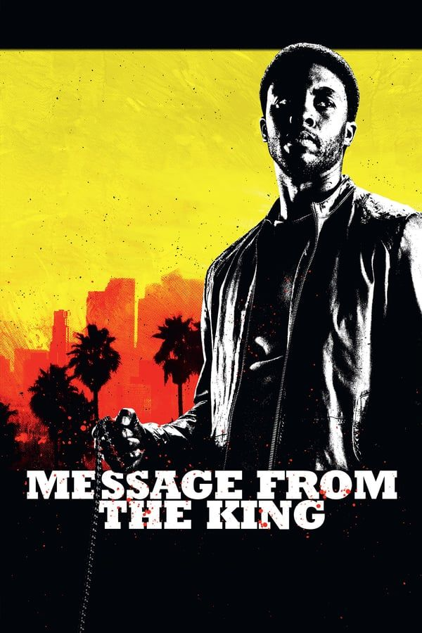 Images - The Message Full Movie In Bangla Free Download