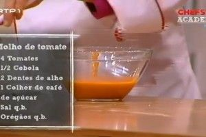 Molho_tomate